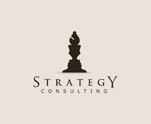 chess consulting
